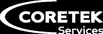 Coretek Services