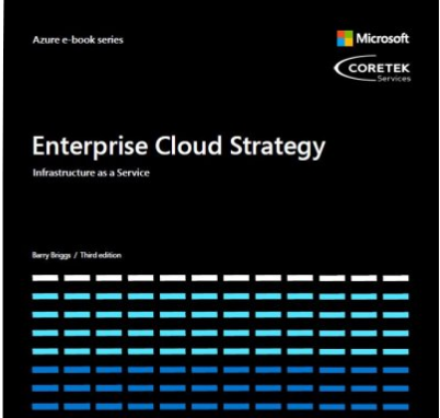Coretek-Microsoft Enterprise Cloud Strategy
