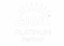 Ligel Platinum Partner