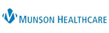 Learning Care Group Logo