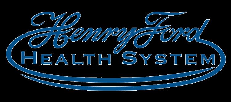 Henry Ford Allegiance Logo