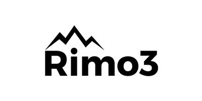 Rimo3