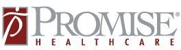 Promise Healthcare Logo