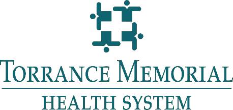Torrance Logo