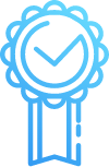 global azure expert icon