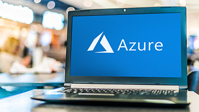 Demystifying Microsoft Licensing in Azure: Part 2