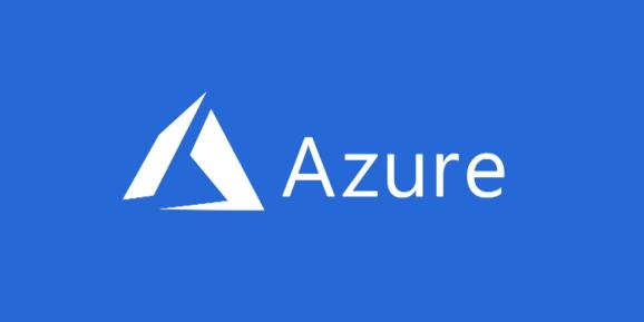 Azure WebApps & App Services