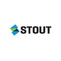Case Study: Stout
