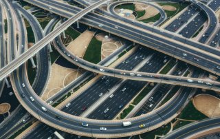 Big Data Architecture: Navigating the Complexity