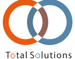 Coretek Services announces partnership with Total Solutions Group