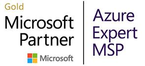Coretek Services recognized as Microsoft Azure Expert Managed Service Provider