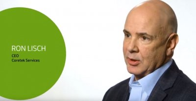 Coretek CEO, Ron Lisch, featured at Citrix Summit '19: The Citrix and Microsoft Partner Advantage