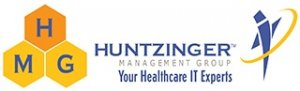 Coretek Services Announces Strategic Partnership with Huntzinger Management Group