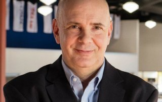 Coretek CEO, Ron Lisch, shares his perspective for MSP success in the Motor City