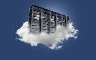 10 Key Takeaways From Gartner's 2018 Magic Quadrant For Cloud IaaS