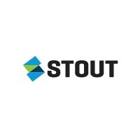 Stout - Data Center Migration Case Study