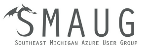 Southeast Michigan Azure User Group Holiday 2019 Meetup