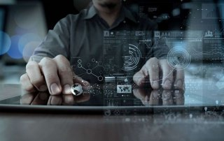 How Big Data Analytics Provide Personalized Customer Experience