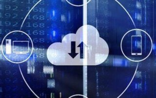 Why Cloud (By Default) Gives You Security You Couldn't Afford Otherwise
