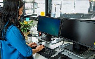 GEICO turbocharges insurance innovation with Microsoft Azure