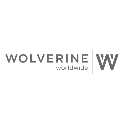 Wolverine Worldwide Case Study
