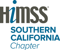 SoCal HIMSS - 2019 Annual Healthcare IT Conference