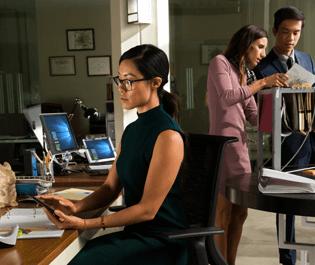 IGEL & Windows Virtual Desktop (WVD)