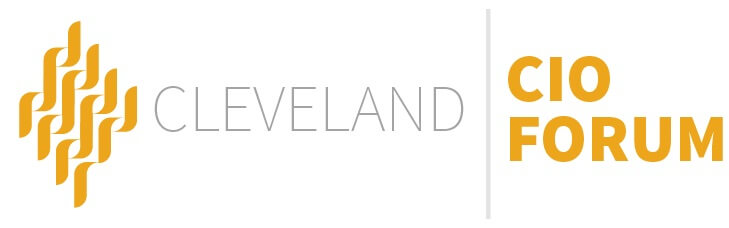 Cleveland CIO Forum by Premier