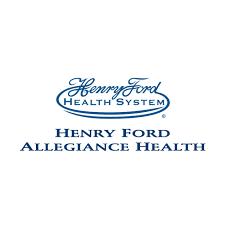 Henry Ford Allegiance Health Case Study