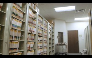 Customer Story: Chesterfield County