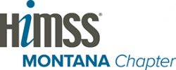 Montana HIMSS Spring Conference