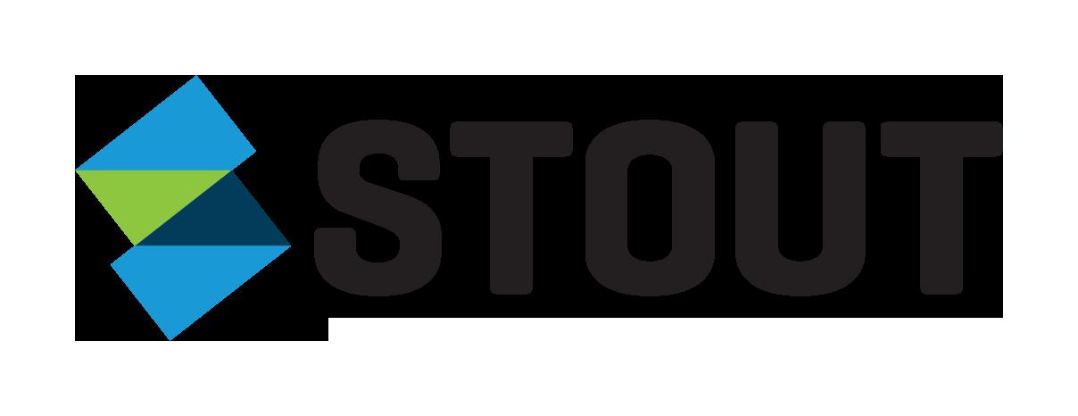 Stout Case Study