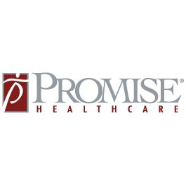Promise Healthcare Case Study