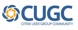 Citrix User Group Community - Meeting 2/27 @HopCat Detroit