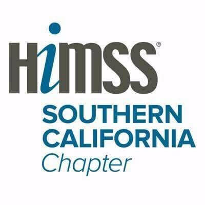 SoCal HIMSS SECURITY CONFERENCE