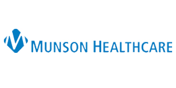 Munson Medical Center Case Study