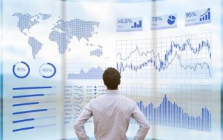 Realizing The Potential Of Big Data And Analytics