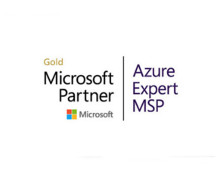 What is an Azure Expert MSP?