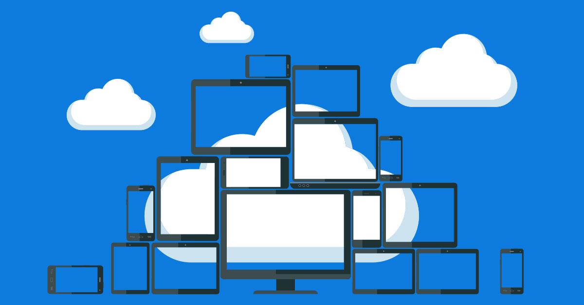 Coretek Featured in Windows 365 Cloud PC Announcement