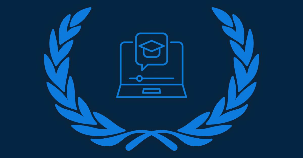 Best of 2020/2021 TekTuesday Webinars