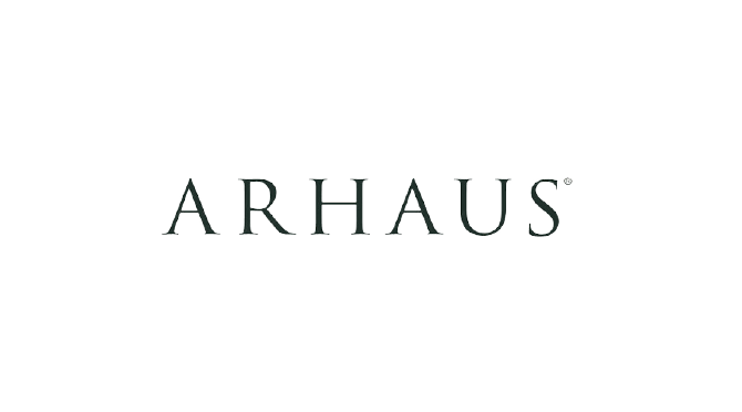Arhaus Case Study