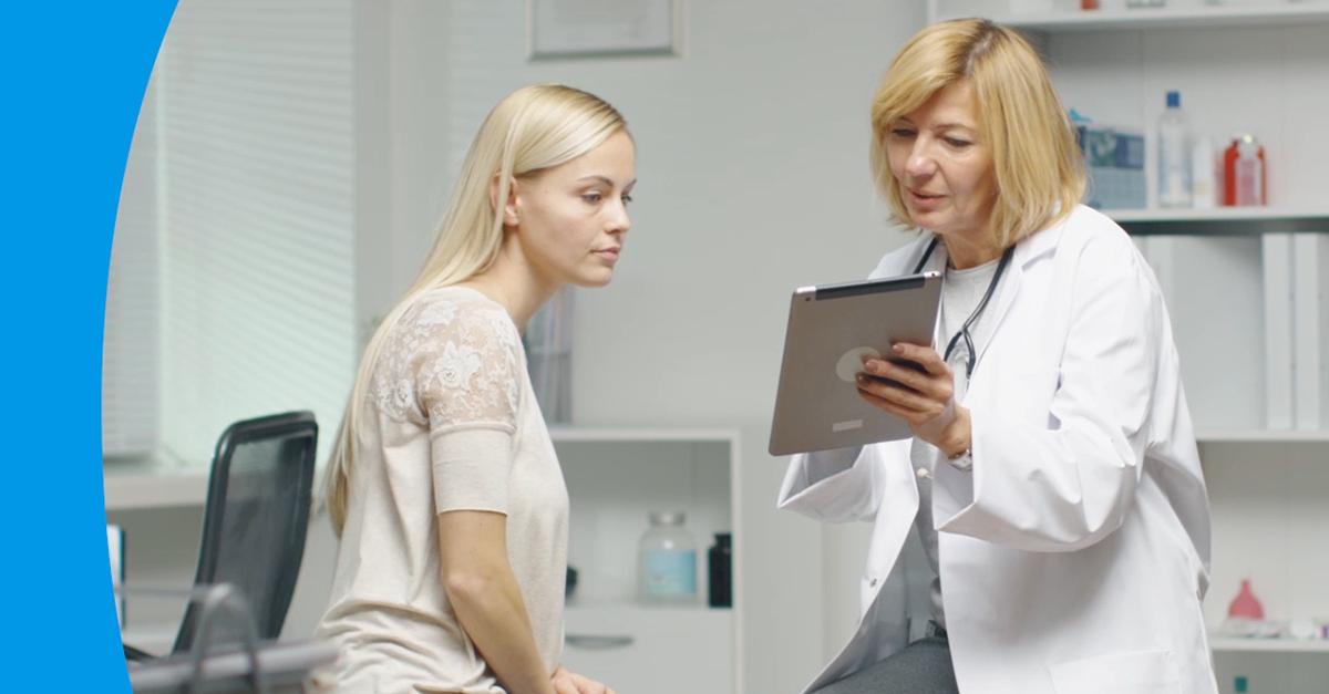 Clinical Cloud Desktop
