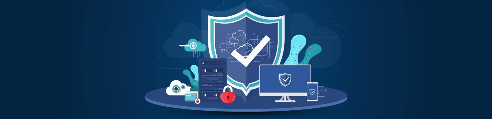 Endpoint Detection & Response is Not Enough for Your Business